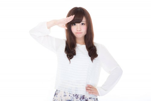 https---www.pakutaso.com-assets_c-2015-07-YUKA862_keirei15190122-thumb-1000xauto-18584 (1)