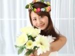 20140414113458 14S 1 150x112 - 社内恋愛のメリットと交際から結婚を決める3つのきっかけ