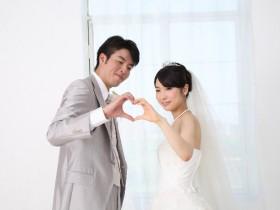 dd8472386e7c7c6b2b2ecd69276cb610 s 1 280x210 - 付き合いの長いカップルが結婚を決めたきっかけ5選