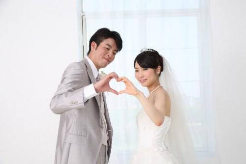 dd8472386e7c7c6b2b2ecd69276cb610 s 1 500x334 - 付き合いの長いカップルが結婚を決めたきっかけ5選