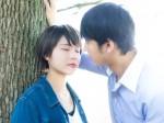 https www.pakutaso.com assets c 2015 04 CON kiss15102224 thumb 1000xauto 13060 1 150x112 - 不意打ちでもいいよ♪思わず男性がキスしたくなる女性の仕草5選
