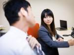 https www.pakutaso.com assets c 2015 06 AL1024kyuntosuru20140830131941 thumb 1000xauto 17549 1 150x112 - 職場内の彼女がいる男性を好きになってしまった時の対処法