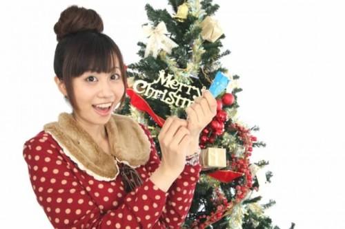 20121012173321 11S 1 500x333 - 彼の心をつかむ付き合う前のクリスマスプレゼント選びのコツと渡し方