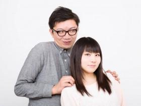 bsPAK86 kimoikareshi20140321 1 280x210 - 彼氏がいつも胸を触りたがる3つの心理と上手な付き合い方