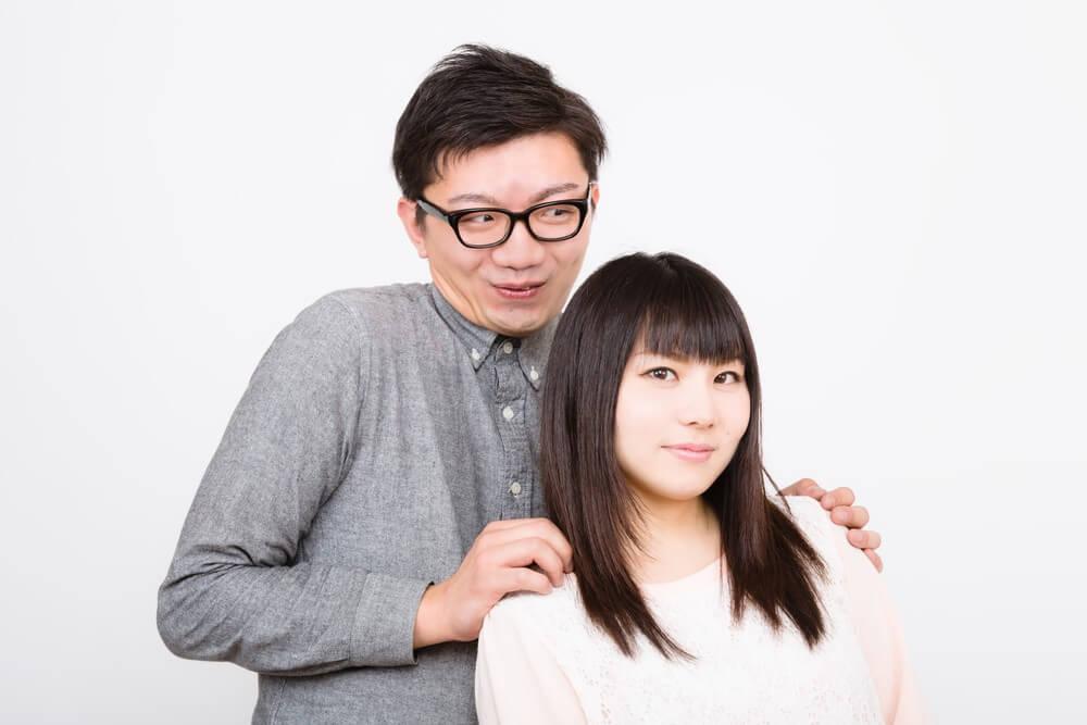 bsPAK86 kimoikareshi20140321 1 - ボディタッチしてくる場所から探る男性の脈あり度チェック方法!