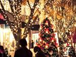 cf1e921ab9a1a4199a95dc3ef33ea5da s 1 150x112 - 彼氏も大喜び!クリスマスプレゼントを渡すサプライズ演出6選