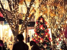 cf1e921ab9a1a4199a95dc3ef33ea5da s 1 280x210 - 彼氏も大喜び!クリスマスプレゼントを渡すサプライズ演出6選