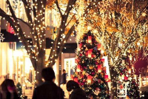 cf1e921ab9a1a4199a95dc3ef33ea5da s 1 500x334 - 彼氏も大喜び!クリスマスプレゼントを渡すサプライズ演出6選