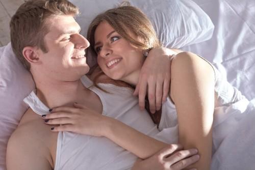 8532ac9e2a2fcbf13eb6fdc82076245b s 1 500x334 - 好きな人に抱かれたい!彼に心底愛され、常に求められる女性になる秘訣