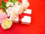 bsC824 akaboxhana 1 150x112 - 彼氏がグッとくる成人式のお祝いプレゼントを選ぶ3つのポイント