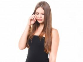 bsDI IMG 5771 1 1 280x210 - 好きな人から一ヶ月連絡が途絶えた場合に考えられる4つの理由