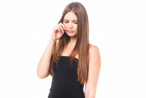 bsDI IMG 5771 1 1 500x334 - 好きな人から一ヶ月連絡が途絶えた場合に考えられる4つの理由