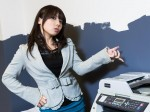 bsGreen12 fax20141123134902 1 150x112 - 支配欲?自意識過剰?上から目線で話す彼氏の心理と上手な対処法