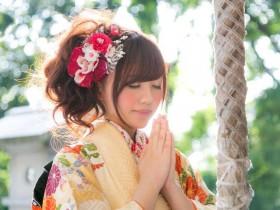 bsKIM150922346982 1 280x210 - 東京近郊で縁結びにご利益がある神社3選と彼氏と参拝する時の注意点