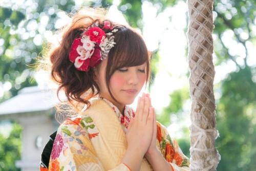 bsKIM150922346982 1 500x334 - 東京近郊で縁結びにご利益がある神社3選と彼氏と参拝する時の注意点