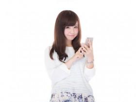 bsYUKA862 mobile15185035 1 280x210 - メールで好感度を上げるには?モテ女子が教えるメールを書くコツ