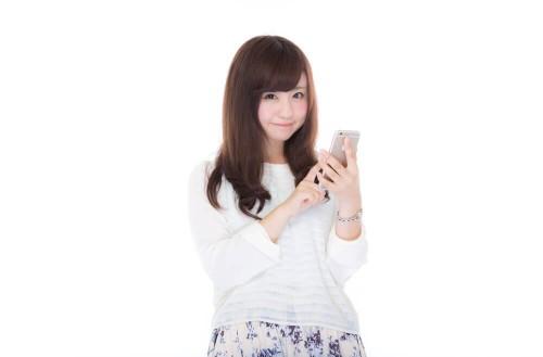 bsYUKA862 mobile15185035 1 500x329 - メールで好感度を上げるには?モテ女子が教えるメールを書くコツ