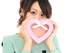 20121221110611 7S 1 280x210 - バレンタインを復縁のきっかけとし、元彼との距離を縮める方法