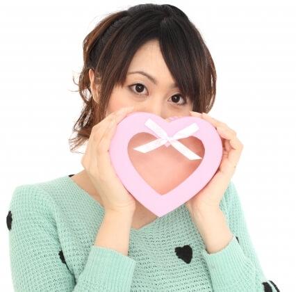 20121221110611 7S 1 - バレンタインで彼氏にギフトをあげるタイミングはココ!二人にとっていつがベスト?