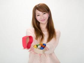 bsPAK82 kimochiwoippai20130208 1 280x210 - 職場の片思いの人を振り向かせるバレンタインに添えるメッセージ例文