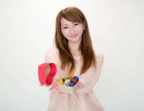 bsPAK82 kimochiwoippai20130208 1 500x384 - 職場の片思いの人を振り向かせるバレンタインに添えるメッセージ例文