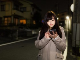 shared img thumb yuka160113284198 TP V 280x210 - 片思いの相手に送ってはいけない嫌われるLINEメッセージの内容と例文
