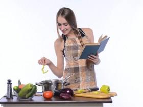 24ec0934c1909b916c12aee515040380 s 1 280x210 - 「手料理を食べたい」と言う男性心理を考察!好意と下心の見分け方