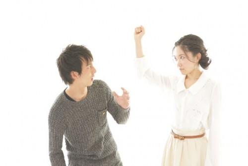 581c137e6a98e3ba7216a7c0b13009d9 s 1 500x334 - 彼氏にすぐ怒ってしまう女性の特徴と怒りっぽい性格をなおす方法