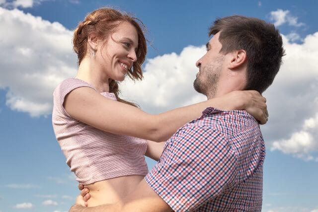 068219a6b64a34b8b32d06a821c5c02c s 1 - もっと夫に愛されたい!旦那に愛される妻になるための簡単な6つの方法