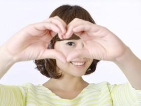 adc625926bc91cf55aae6f5699e3eb96 s 1 280x210 - 男性側から見て「可愛い」と感じる女の子の特徴5つ