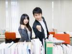 shared img thumb PAK85 oyakudachisimasu20140830 TP V 1 150x112 - 見た目がイマイチな彼氏をかっこよくさせる3つの方法