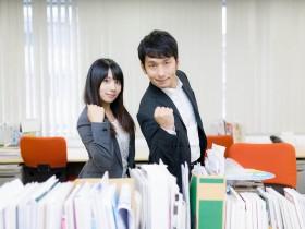 shared img thumb PAK85 oyakudachisimasu20140830 TP V 1 280x210 - 見た目がイマイチな彼氏をかっこよくさせる3つの方法