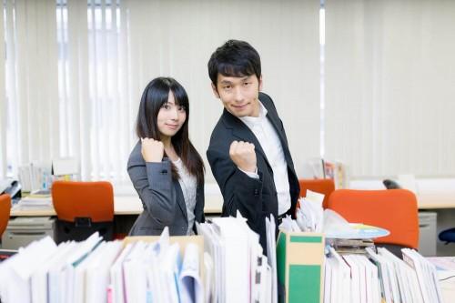 shared img thumb PAK85 oyakudachisimasu20140830 TP V 1 500x333 - 見た目がイマイチな彼氏をかっこよくさせる3つの方法