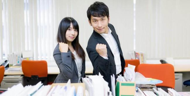 shared img thumb PAK85 oyakudachisimasu20140830 TP V 1 650x330 - 見た目がイマイチな彼氏をかっこよくさせる3つの方法