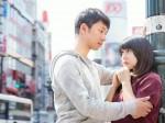 shared img thumb shibuya 109201409211309442 TP V 1 150x112 - キス魔対処法!いつもキスをしたがる彼氏の深層心理7パターン