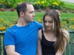 0654c45fc957fa7574c7263850dd9755 s 1 150x112 - もしかして恋のアプローチ?女性の頭を撫でる男性心理5つ
