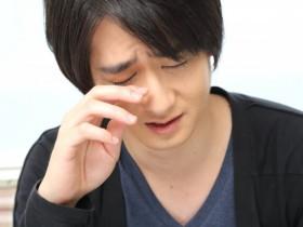 20140804120346 112S 1 280x210 - 彼氏が涙を流した時の対処法|泣いている理由別正しい慰め方