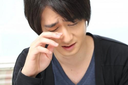 20140804120346 112S 1 500x333 - 彼氏が涙を流した時の対処法|泣いている理由別正しい慰め方