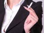 7d43a0ada1c2f41f48fbdcd8424ba7c1 s 1 150x112 - 喫煙する女性は恋愛対象外?タバコを吸う女性を嫌う男性心理
