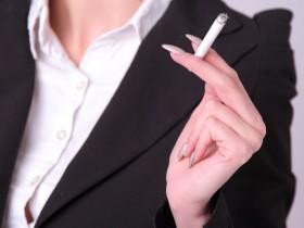 7d43a0ada1c2f41f48fbdcd8424ba7c1 s 1 280x210 - 喫煙する女性は恋愛対象外?タバコを吸う女性を嫌う男性心理