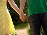 cafe569b33e18c626865a8b0663254e5 s 1 150x112 - チャラ男を本気で好きになった女性に贈る恋愛成就への4ステップ