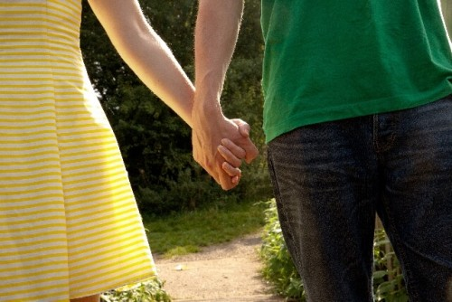 cafe569b33e18c626865a8b0663254e5 s 1 500x334 - チャラ男を本気で好きになった女性に贈る恋愛成就への4ステップ