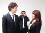 112 150x112 - どうしてタメ口をきいてくれないの?会話する時いつも敬語で話す男性心理