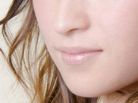 16 280x210 - 女性の唇を見る4つの男性心理