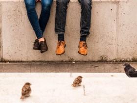 11 280x210 - 脱・恋の待ちグセ!好きな人にアプローチする勇気が出ない人におすすめの方法