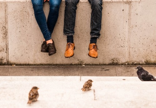 11 500x347 - 脱・恋の待ちグセ!好きな人にアプローチする勇気が出ない人におすすめの方法