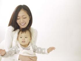 12 280x210 - 焦りは禁物!シンママが彼氏と子供を合わせる時期とタイミング
