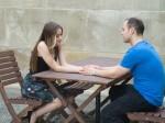 1a11 150x112 - 恋愛で妥協して付き合うのはあり?妥協した女子の本音と付き合うメリット