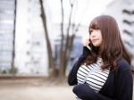 1a8 150x112 - 電話の話し方で好きな人の脈あり度をチェックする5つの方法!