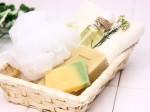 a11 150x112 - 石鹸の匂いがする女性になる方法と香水をつける際の注意点